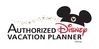 Starts With A Wish Travel is Now an Authorized Disney Vacation Planner