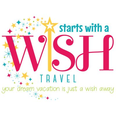 Starts With A Wish Travel