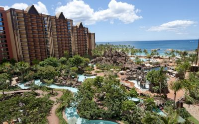 When Can I Book My 2020 Disney Vacation?