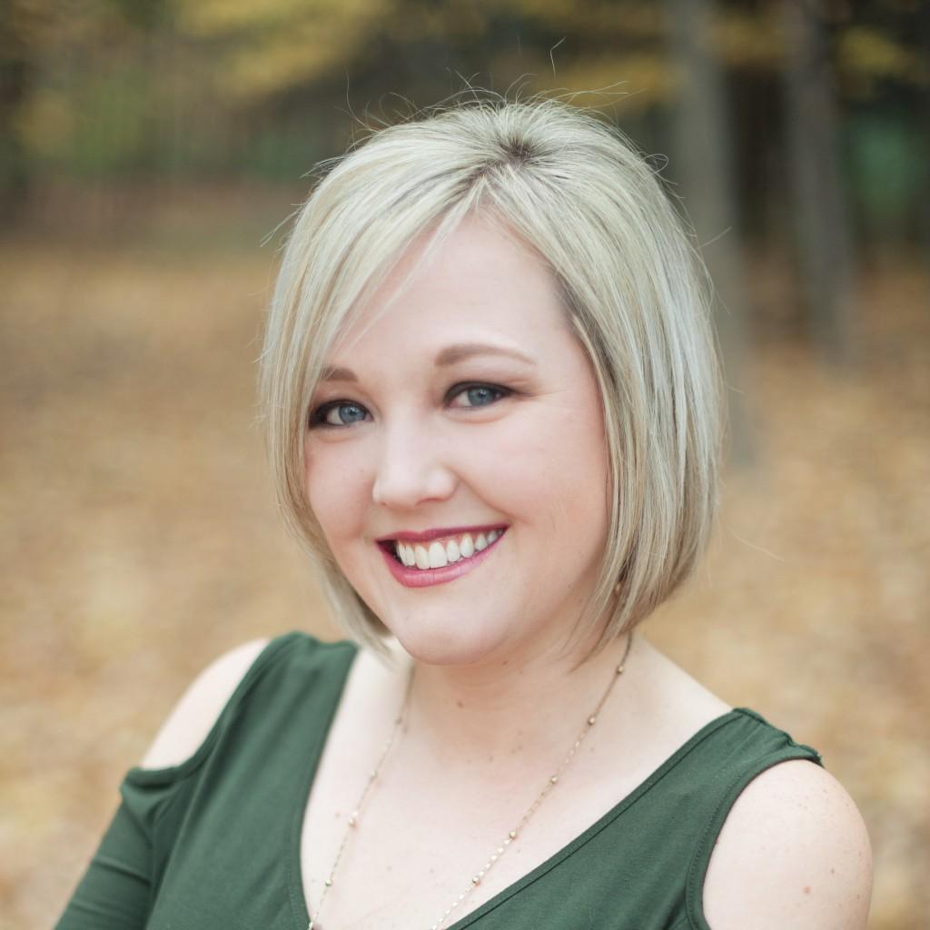 Jess Albertson
